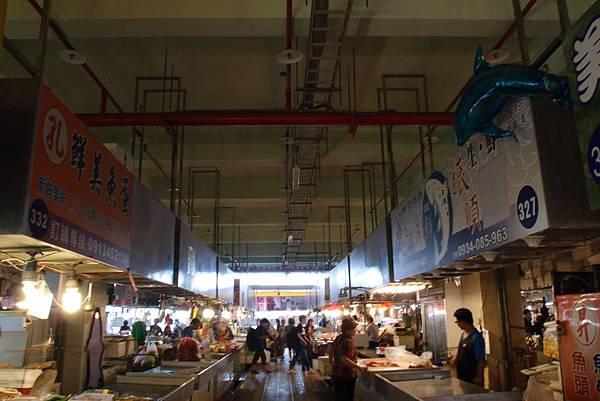 20130906拍攝於屏東東港華僑市場003.JPG