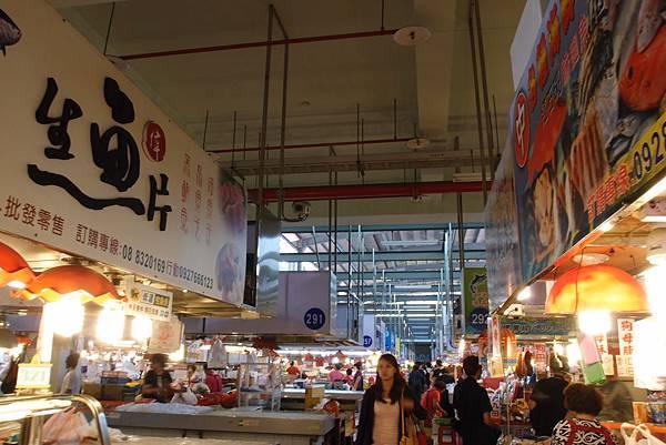 20130906拍攝於屏東東港華僑市場004.JPG