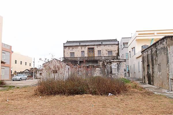 20140213拍攝於紅羅村003