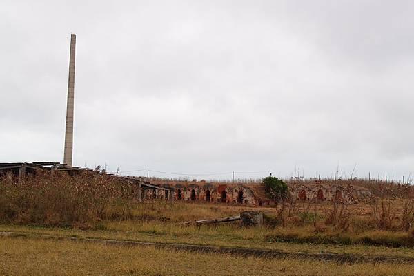 20140213拍攝於紅羅村005