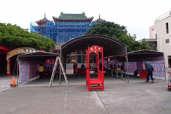 20140215拍攝於龍門002