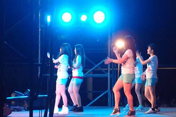20140619拍攝於澎湖花火節003