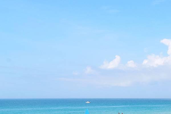 20140620拍攝於山水沙灘001