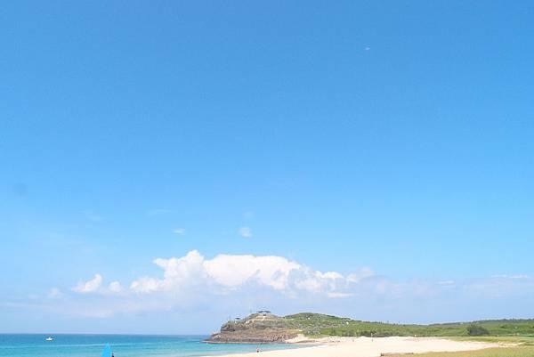 20140620拍攝於山水沙灘002