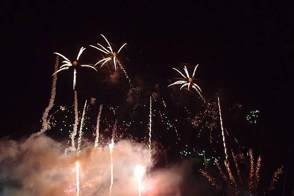 20140619拍攝於澎湖花火節152