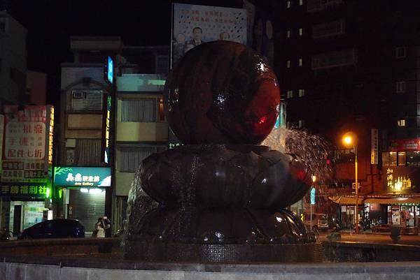 20140827彩虹夜市008