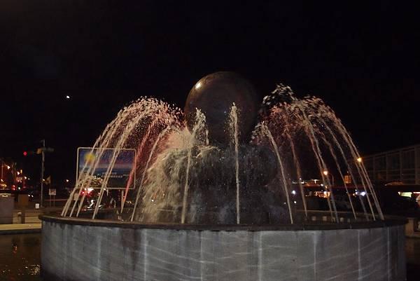 20140827彩虹夜市010