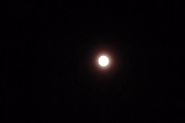 20140908中秋拍月亮002