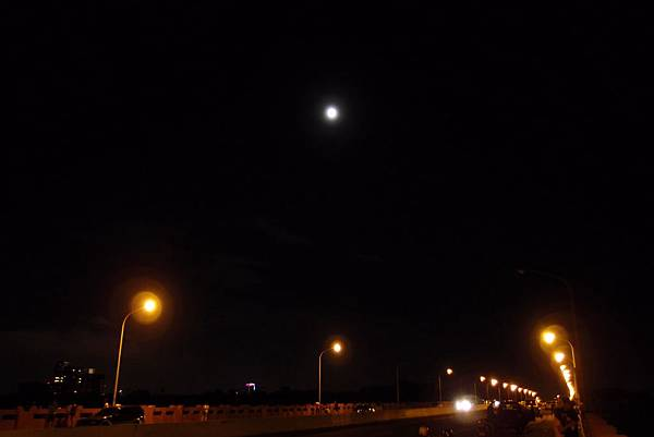 20140908中秋拍月亮005