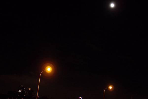 20140908中秋拍月亮007