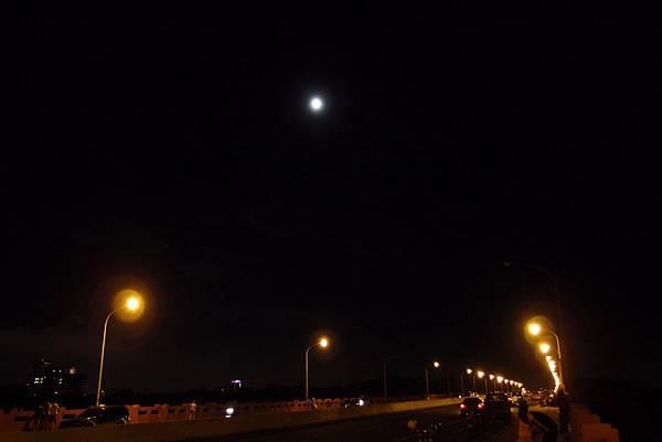 20140908中秋拍月亮008