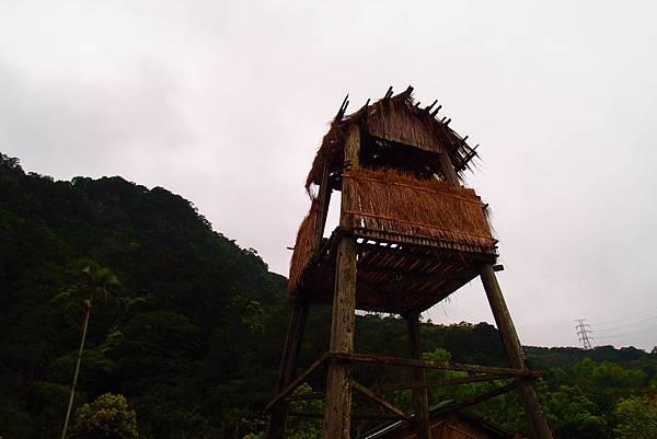 20150304拍攝於林田山林業文化園區001