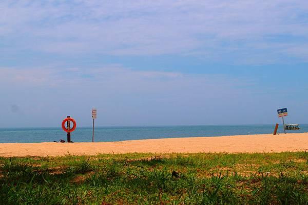 20150601拍攝於隘門沙灘001
