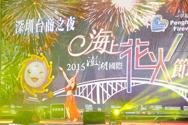 20150601拍攝於澎湖花火節003