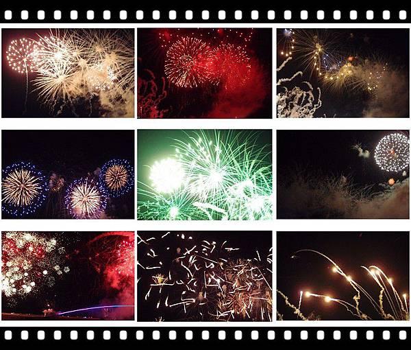 20150601拍攝於澎湖花火節拼貼圖001.jpg