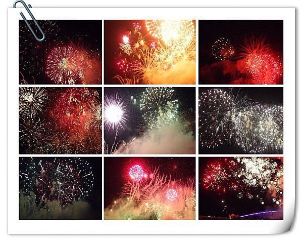 20150601拍攝於澎湖花火節拼貼圖002.jpg