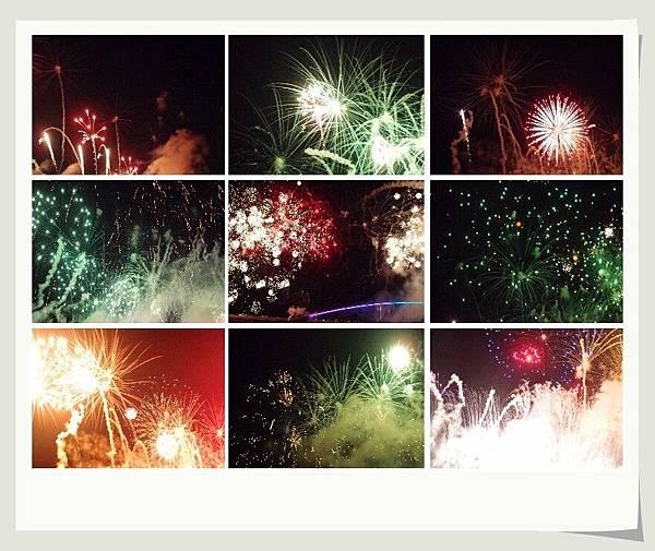 20150601拍攝於澎湖花火節拼貼圖004.jpg