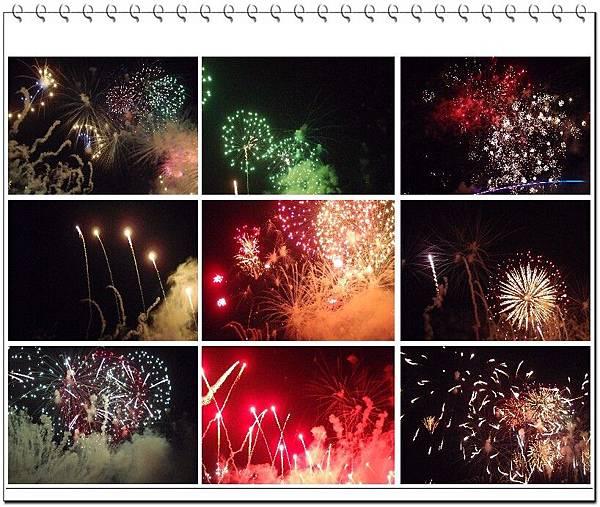 20150601拍攝於澎湖花火節拼貼圖006.jpg