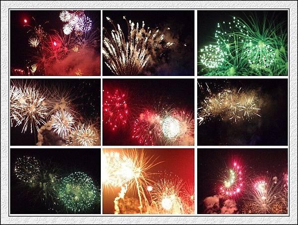 20150601拍攝於澎湖花火節拼貼圖005.jpg
