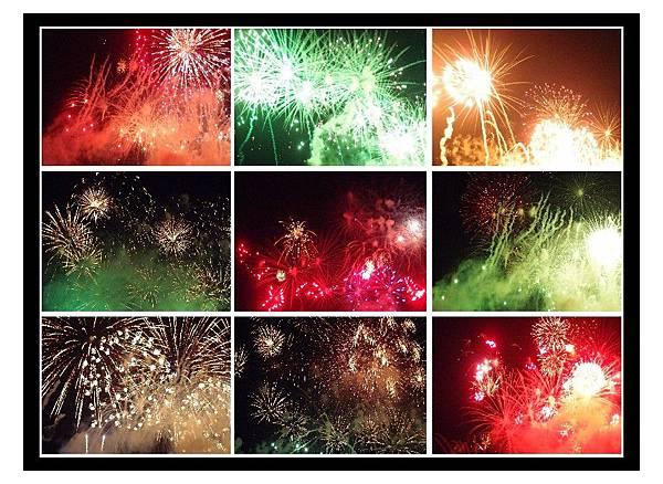 20150601拍攝於澎湖花火節拼貼圖008.jpg