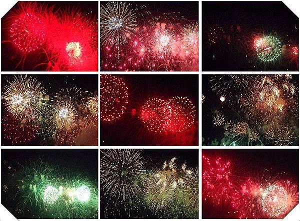 20150601拍攝於澎湖花火節拼貼圖007.jpg