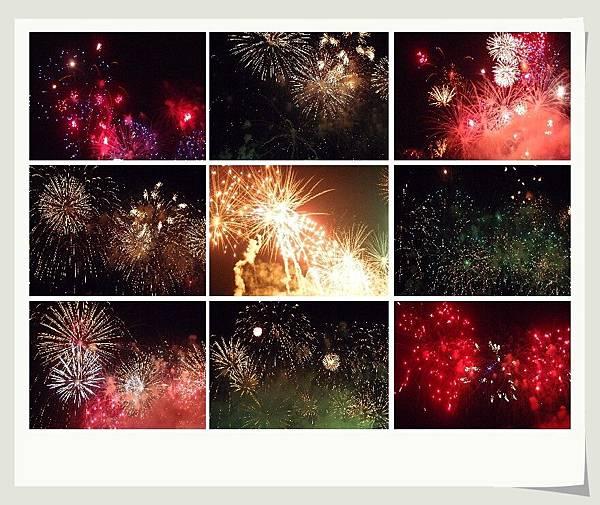 20150601拍攝於澎湖花火節拼貼圖014.jpg
