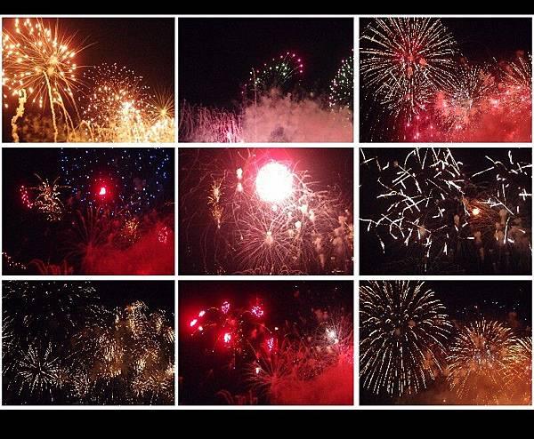 20150601拍攝於澎湖花火節拼貼圖020.jpg
