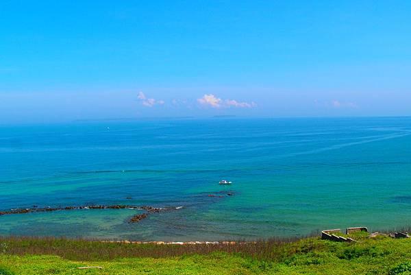 20150602拍攝於西嶼002