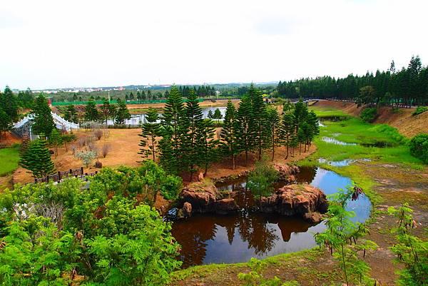 20150604拍攝於天人湖001