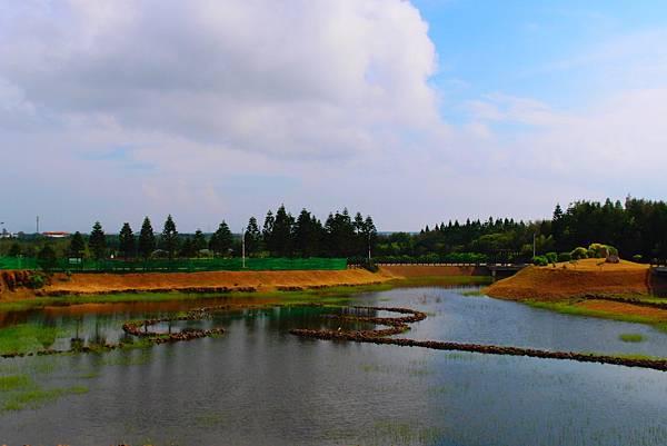 20150604拍攝於天人湖004