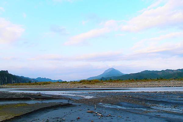 20160219拍攝於小黃山山下002