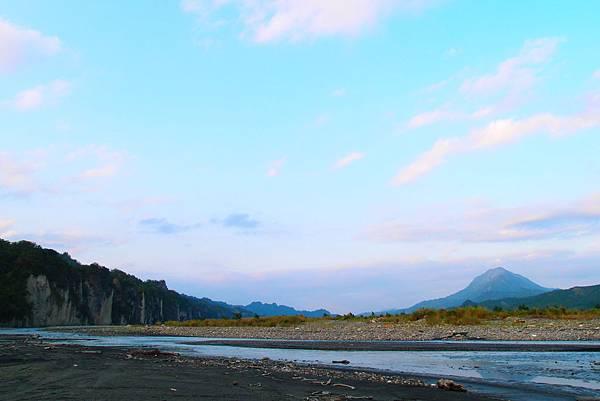 20160219拍攝於小黃山山下007