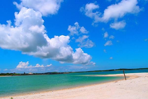 20160622拍攝於青螺沙灘003