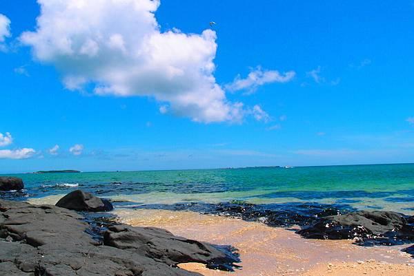 20160622拍攝於青螺沙灘007