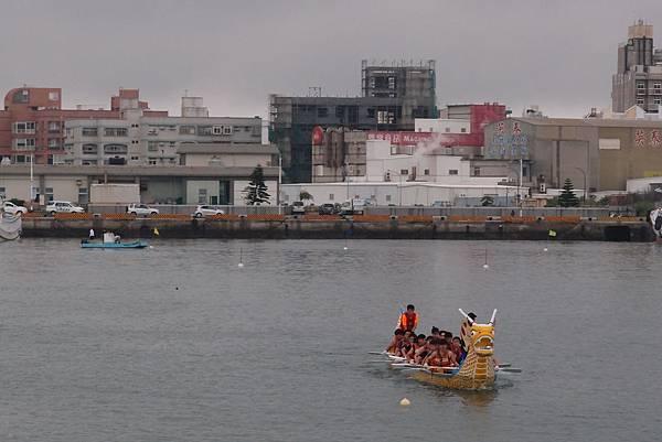 20170530拍攝於第三漁港005
