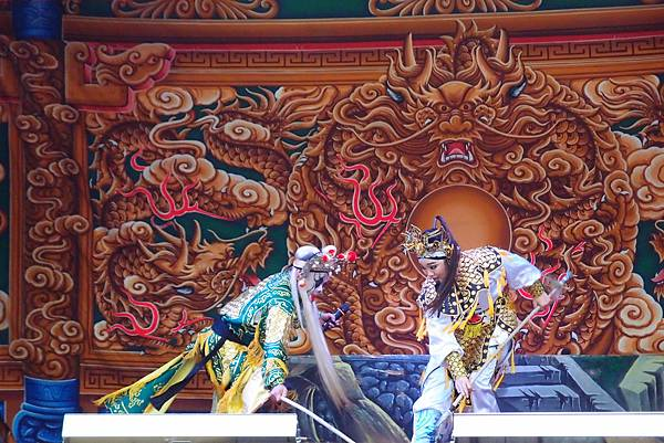 20170530拍攝於南甲海靈殿002