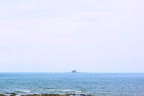 20170601拍攝於福德古井002