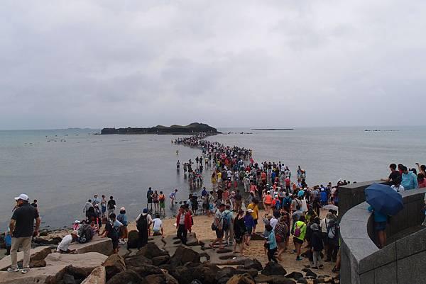 20170602拍攝於奎璧004
