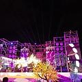 20200203花蓮石藝大街 (10).jpg