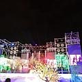 20200203花蓮石藝大街 (12).jpg
