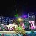 20200203花蓮石藝大街 (13).jpg