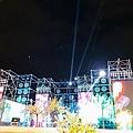 20200203花蓮石藝大街 (15).jpg