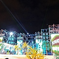 20200203花蓮石藝大街 (14).jpg