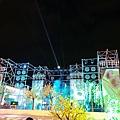 20200203花蓮石藝大街 (16).jpg