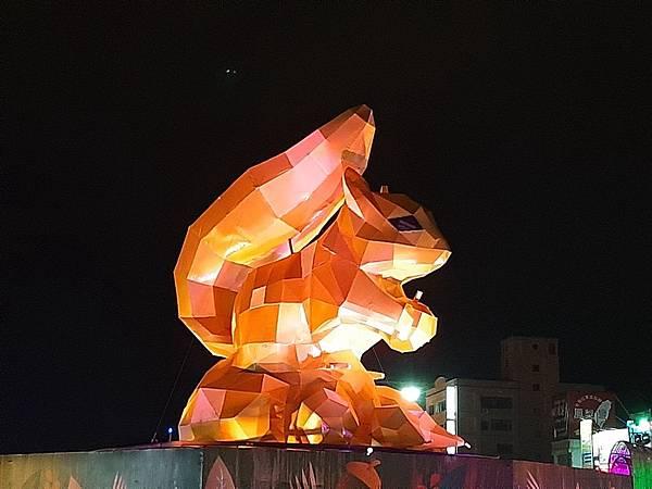 20200203花蓮石藝大街 (18).jpg