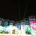 20200203花蓮石藝大街 (17).jpg