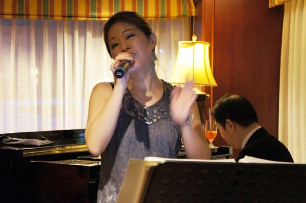 華國飯店DSC05205