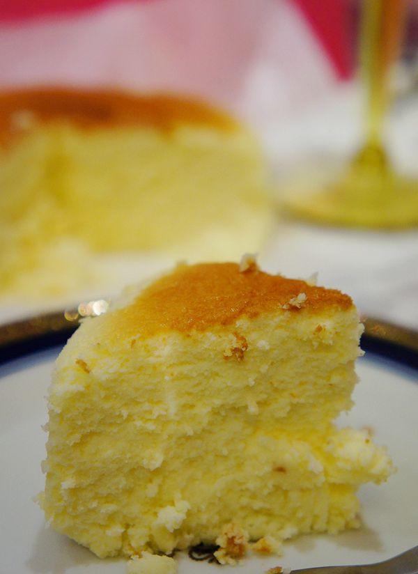 牧野家蛋糕