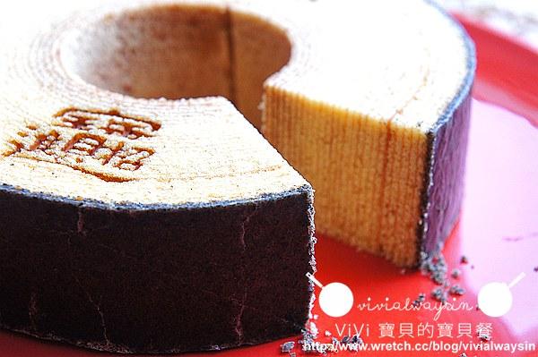 DSC06236_副本