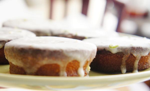 金牌主廚的法式甜點饕客口碑版
